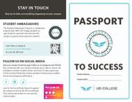 UEIC - Passport to Success