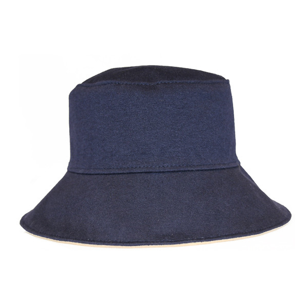 Bucket Hat  0424a4293a0
