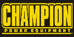 champion01.png