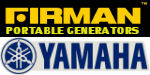 firman-yamana-2nd-150-x-75-logo.jpg