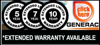 generac-ex-warranty-one-321-x-144.jpg