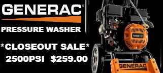 generac-pressure-washer-6921-sale-.jpg