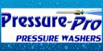 pressure-pro-ppw-water-background-150-x-75.jpg