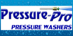 pressure-pro-ppw-water-background-150-x-75.jpg