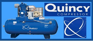 quincy-air-compressor-pic-promo-321-x-144-jpeg.jpg