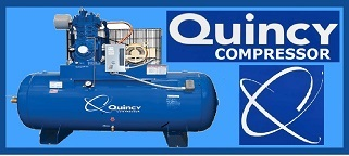 quincy-air-compressor-pic-promo-resized-321-x-144-2.jpg