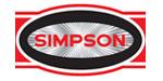 simpson01.jpg