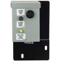 Generac Protector Series 90% High Level Alarm Panel 6504