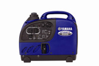 Yamaha EF1000iS 1000 Watt Portable Inverter Generator
