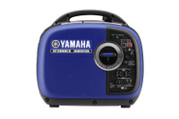 Yamaha EF2000iS 2000 Watt Portable Inverter Generator