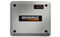 Generac 7000 SMM Smart Management Module