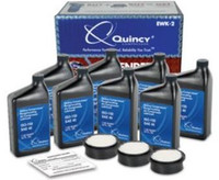 Quincy EWK-2 QT-54 Maintenance Kit No Bull Warranty