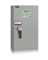 ASCO D03ATSA30200CG0F 200 Amp 120/208V 3ph 60Hz Nema 3R Automatic Transfer Switch