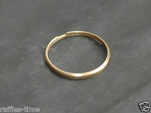 Movement Ring for DG 2813 or others that fit Size#2