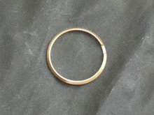Movement Ring for ETA 2824 or others that fit Size#1