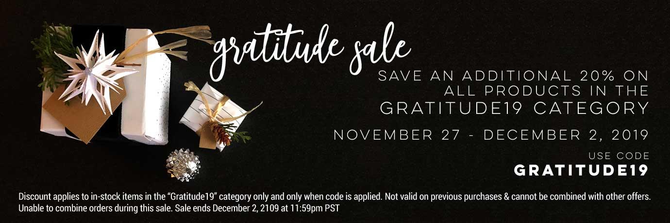 gratitude2019-slider.jpg