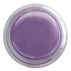 Ranger Perfect Pearls, Grape Fizz -
