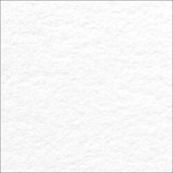Letterpress 110 lb. White - 10 pk, Essentials by Ellen Cardstock -