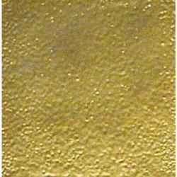 Gold, Ranger Embossing Powder -