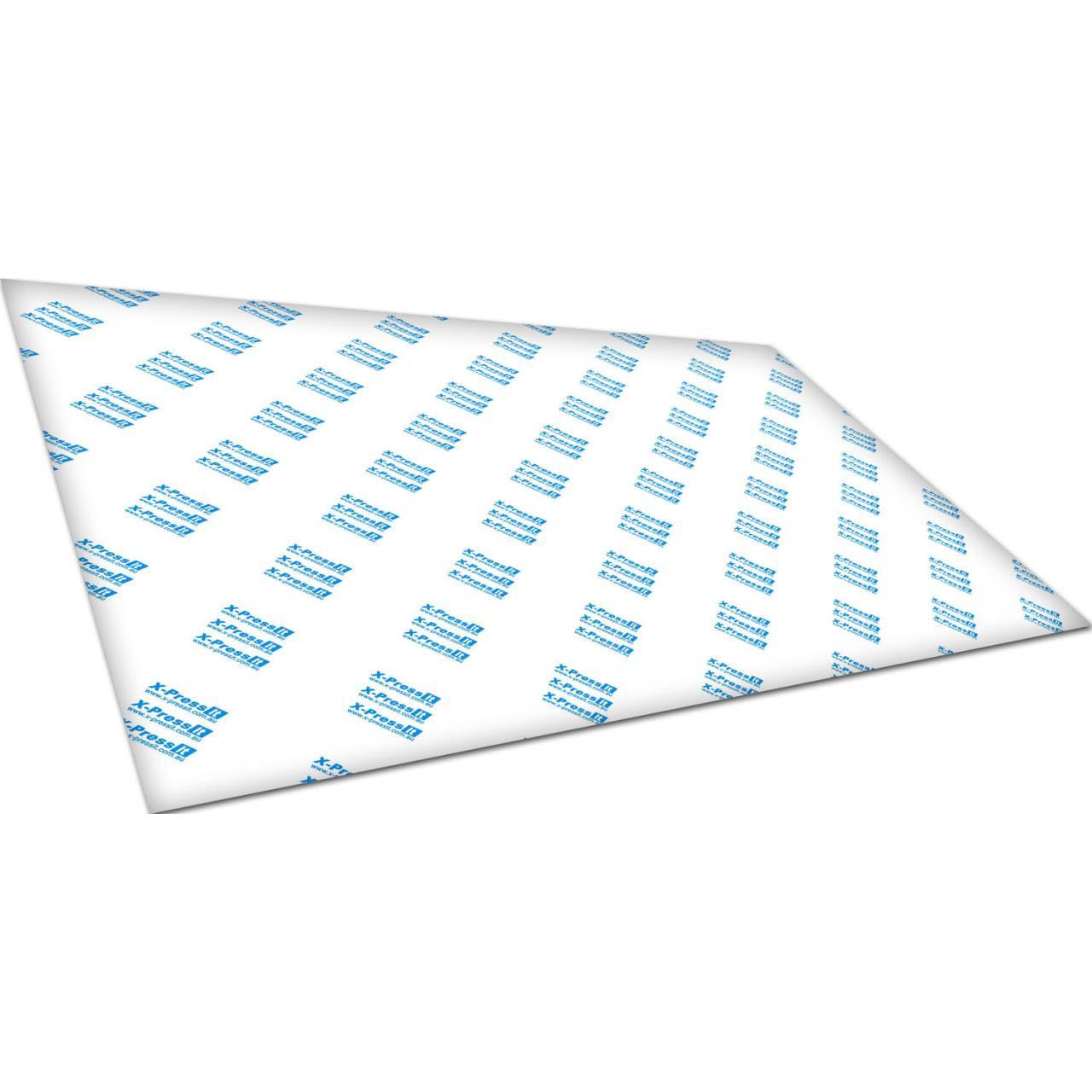 X-Press It High Tack Adhesive Sheets -