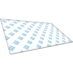 X-Press It High Tack Adhesive Sheets -