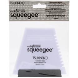 Tsukineko Multi-purpose Squeegee -