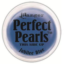 Ranger Perfect Pearls, Jubilee Blue -