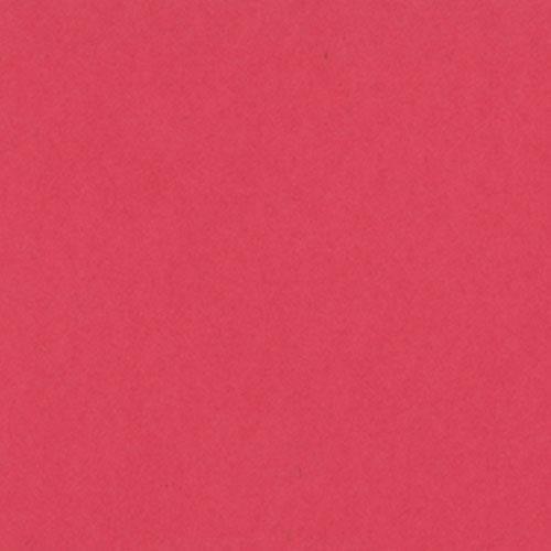 Bazzill Card Shoppe Cardstock, Candy Hearts, 25 pk -
