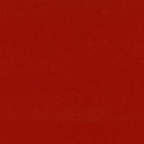 Bazzill Card Shoppe Cardstock, Wax Lips, 25 pk -