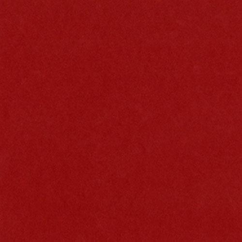 Bazzill Card Shoppe Cardstock, Peppermint, 25 pk -