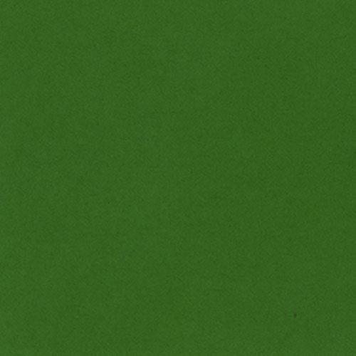 Bazzill Card Shoppe Cardstock, Gumdrop, 25 pk -