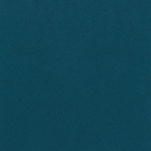 Bazzill Card Shoppe Cardstock, Jawbreaker, 25 pk -