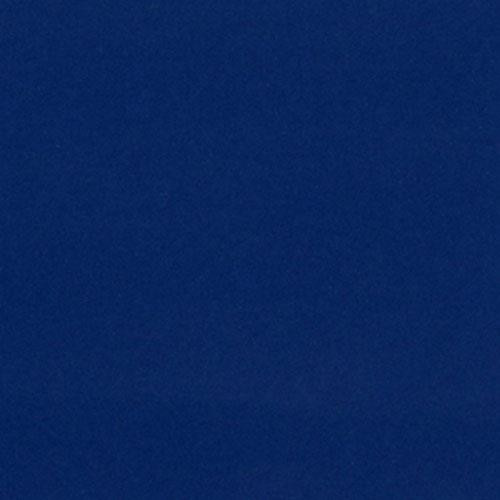 Bazzill Card Shoppe Cardstock, Whirlypop, 25 pk -