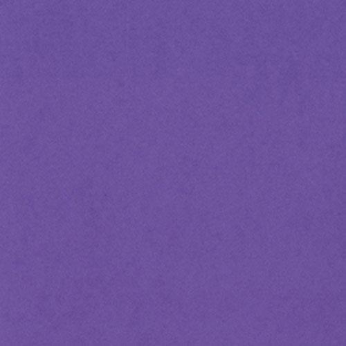 Bazzill Card Shoppe Cardstock, Gummy Bear, 25 pk -