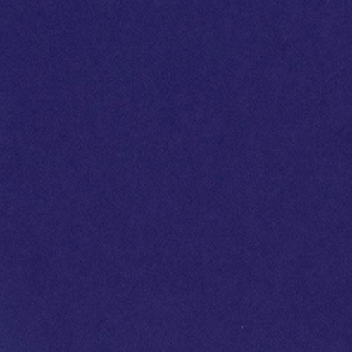 Bazzill Card Shoppe Cardstock, Jelly Bean, 25 pk -