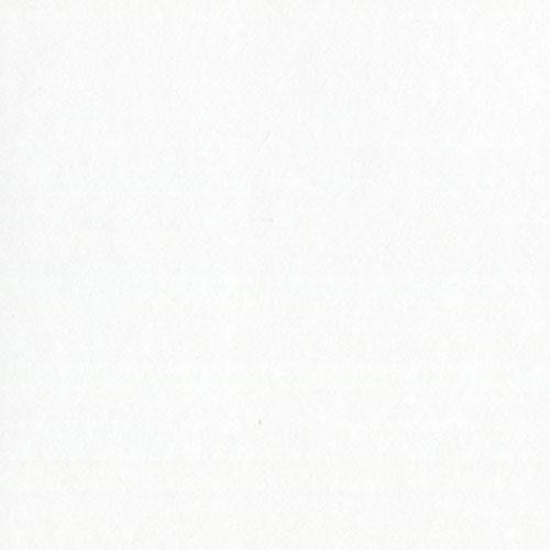 Bazzill Card Shoppe Cardstock, Marshmallow, 25 pk -
