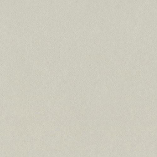 Bazzill Card Shoppe Cardstock, Taffy, 10 pk -