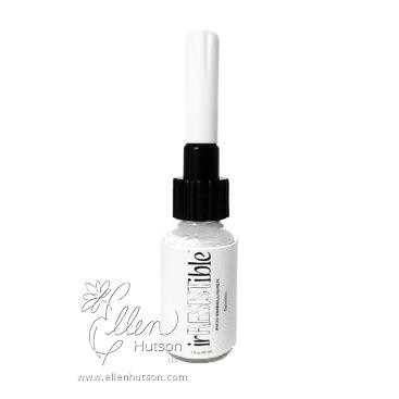 irRESISTible Pico Embellisher, Clear -