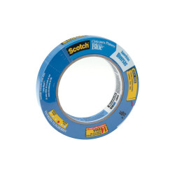 Scotch Safe-Release Masking Painter's Tape -