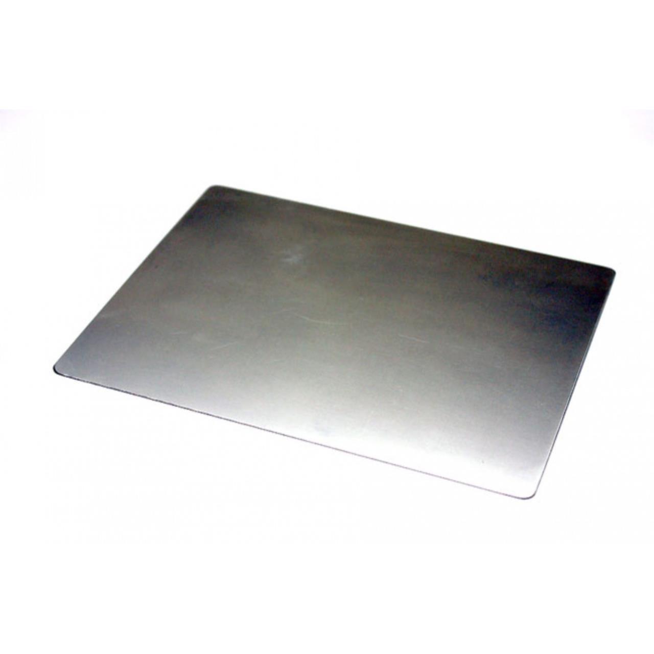 Metal Adaptor Plate, Cheery Lynn Designs -