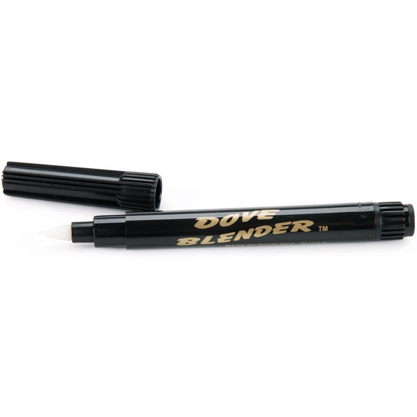 Blender Pen, Dove Products -