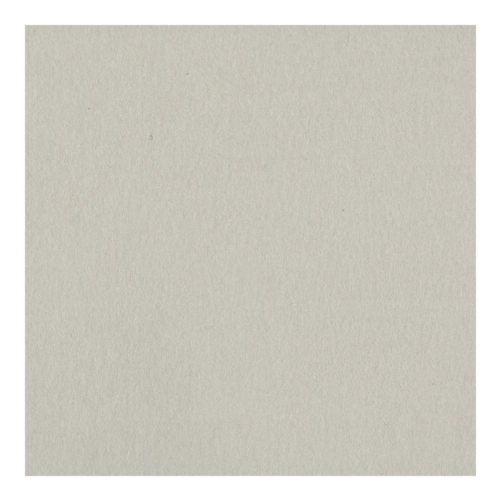 Bazzill Card Shoppe Cardstock, Alpaca, 25 pk -
