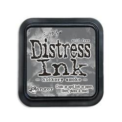 Hickory Smoke, Ranger Distress Ink Pad -