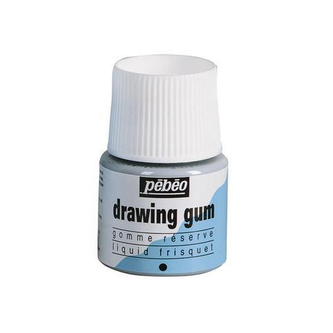 Drawing Gum, Pebeo -