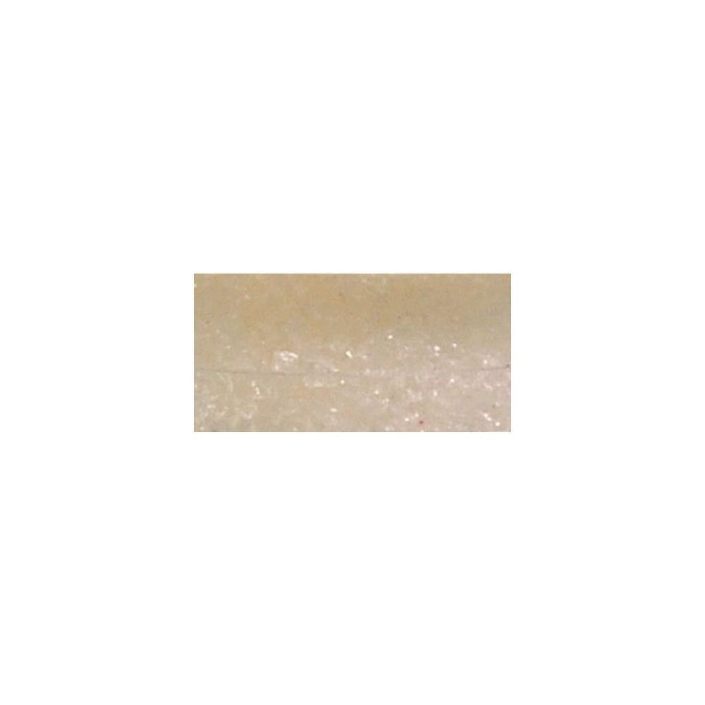 WOW Embossing Powder, Ultra High - Clear -