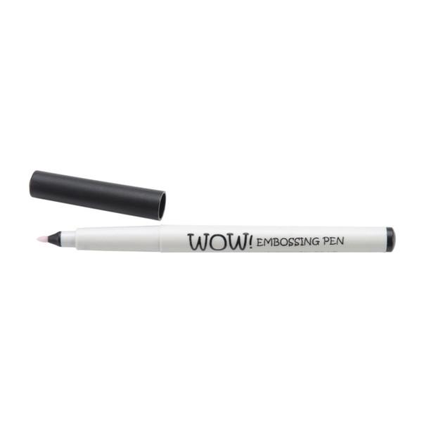 WOW Embossing Pen -