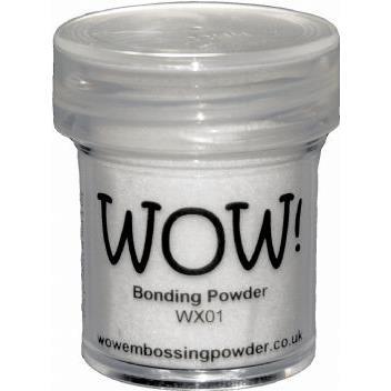 WOW Bonding Powder -