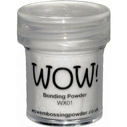 WOW Bonding Powder -
