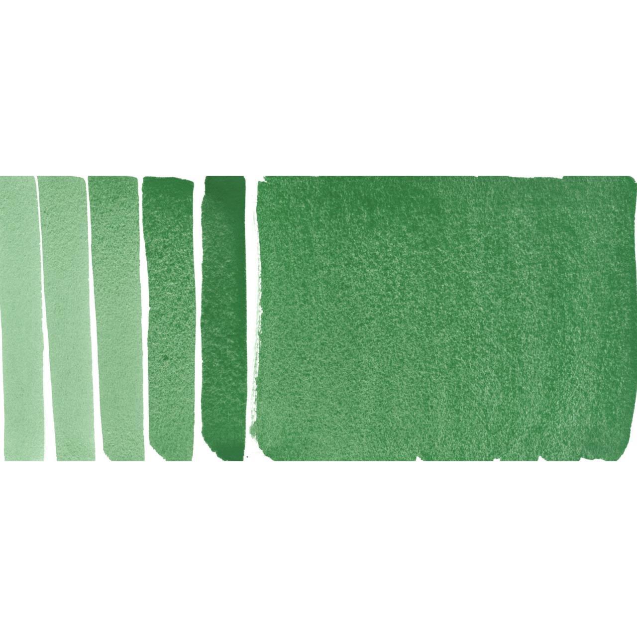 Cobalt Green, DANIEL SMITH Extra Fine Watercolors 15ml Tubes -