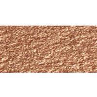Iridescent Bronze (Luminescent), DANIEL SMITH Extra Fine Watercolors 15ml Tubes -